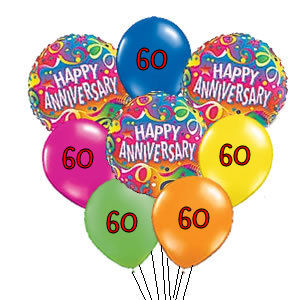 Image result for celebrate 60 years