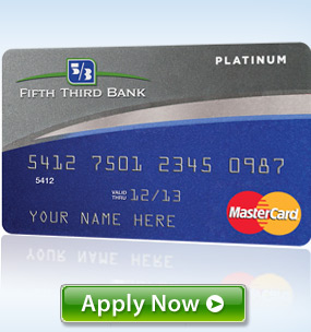 Regret, that, Bank card credit direct merchant na adult recommend you