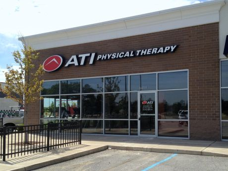 Bolingbrook-based ATI Physical Therapy Opens New Clinics in