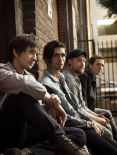 The All-American Rejects will appear at Benedictine University on August 25.
