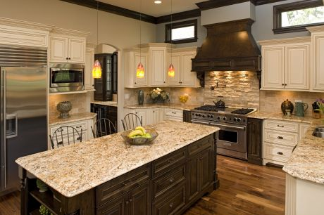 Does your home need a facelift downers grove news for New kitchen looks
