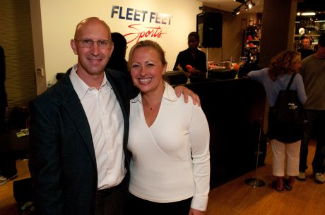 ecf1f3d8c134 Fleet Feet Sports Chicago named one of the 50 Best Running Stores in ...