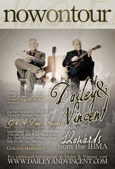 print  dailey and vincent  3x
