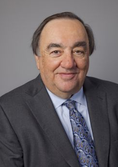Chicago Real Estate Executive Anthony Rossi Sr To Receive Award