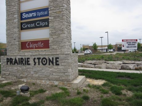 Developer Buys Prairie Stone Crossing Shopping Center Hoffman Estates News Photos And Events
