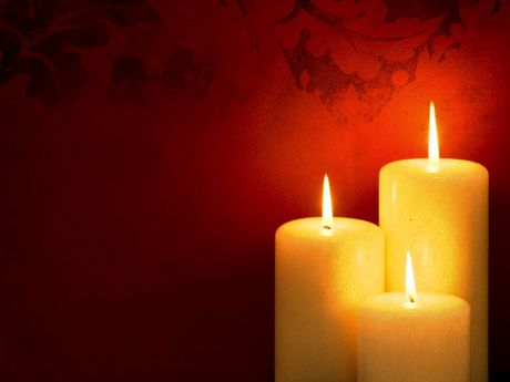 Candlelight Christmas Eve — Libertyville news, photos and events ...