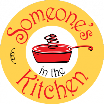 Someone's In The Kitchen | Someone S In The Kitchen Announces New Cooking Classes