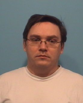A teacher at Wheaton Warrenville South High School was arrested on charges ...