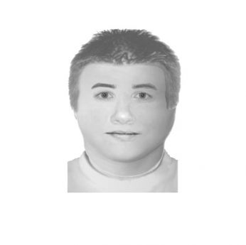 Naperville police are searching for a man flirting with a teen earlier this ...