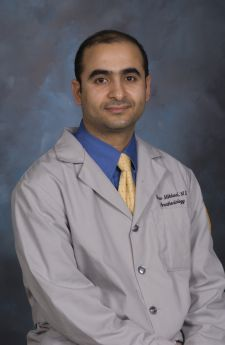 Pediatric Cardiology Anesthesiologist Expert Joins Loyola