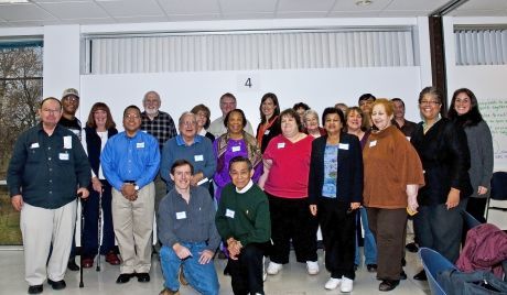 incident cultural diversity training program Evaluating the effectiveness of diversity training programs foster rockwell bis 490 dr wolf december 17, 2006 evaluating diversity training 2 problem statement diversity programs have been offered for globalization, immigration, and the recognition of cultural differences equal.