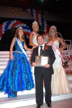 images of Illinois Teen And Junior Beauty Pageant