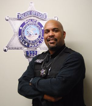 Behind The Badge Meet Willowbrook S Community Police