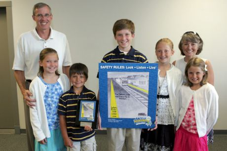 easy teen essay contests 2008