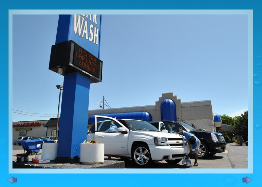 Car washer car wash king wash king of ravenel car wash for sale excellent condition property features 5 bay carwash on savannah highway 4 self serve bays and 1 automatic solutioingenieria Image collections