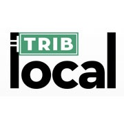 Follow Us on Triblocal.com