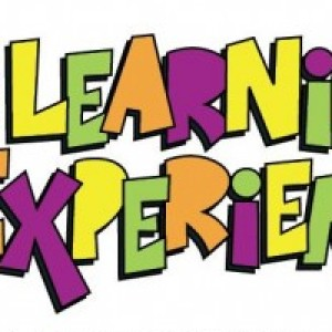 learning by experience The university experience has changed it used to be enough for students to spend four years working hard on assignments, labs and exams to earn a useful undergraduate degree that signalled .